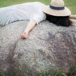 やる気が出ない、なんとなくダルい悪循環から脱出したい。主婦の私が実践した8つの方法。