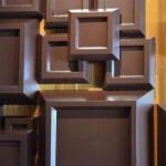 健康志向だけど美味しいカカオ70%台のハイカカオチョコ&チョコレート菓子。さらに6種類食べてみました。