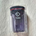 短くなった鉛筆を再利用できる鉛筆削り「TSUNAGO」レビュー。溜まり続けるミニ鉛筆をつなげて活躍させちゃおう!