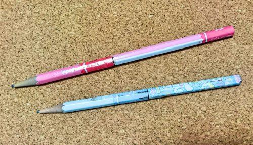鉛筆削り「TSUNAGO」の写真12