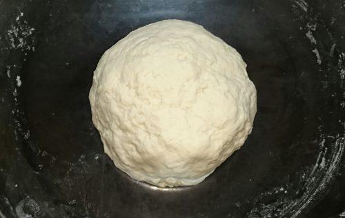 ローピンの作り方5