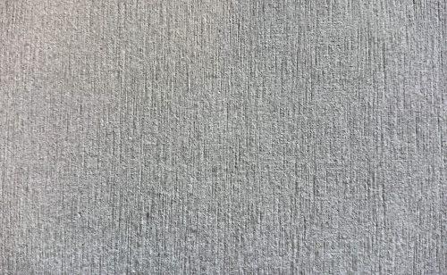 100均ダイソーの珪藻土水切りマットの写真5.